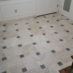 Photo Of Piccirillo Ceramic Tile Woodbury Ct United States 18 Marble