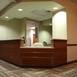 Payless Floor Coverings Flooring 135 S Fir St Olathe KS