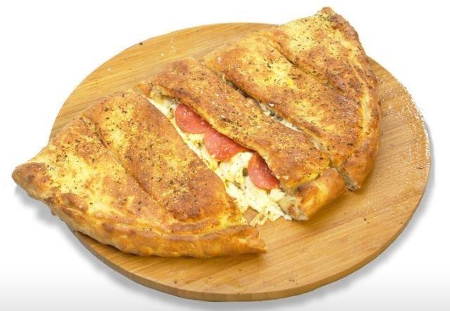 Roma Pizza: 1621 Middle Tennessee Blvd, Murfreesboro, TN