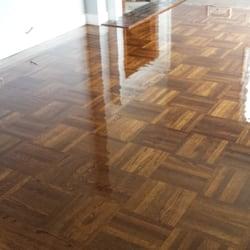 Nviro hardwood floors 84 photos 40 reviews flooring for Hardwood floors richmond va
