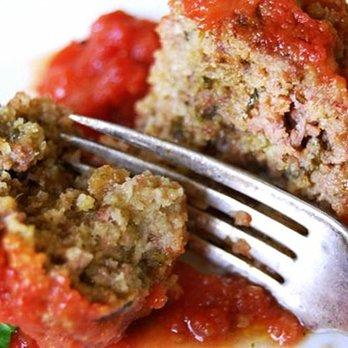Spazio Italian Kitchen And Bar Herndon Va
