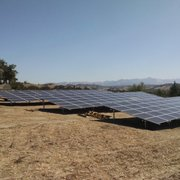 All Residential Work Photo Of Rare Electric Lompoc Ca United States Large And Small Solar
