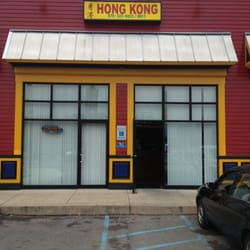Top 10 Best Chinese Restaurants That Deliver Near