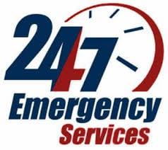 AFA Lock & Safe: 7108 Tierra Roja St, El Paso, TX