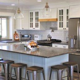 Ideal Kitchen & Bath - 51 Photos - Kitchen & Bath - 1297 W 635th S ...