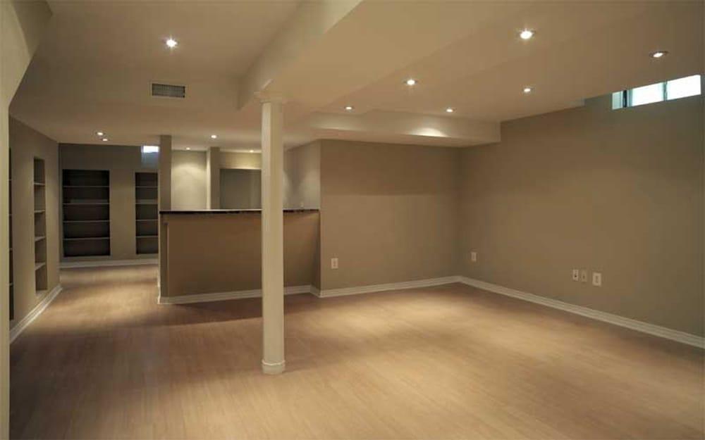Newark nj basement finishing basement remodeling full for Basement room ideas in bayonne nj