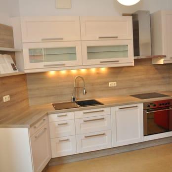 Ikea Küche Montage mit Arbeitsplatte Erneuerung und ...