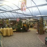 Marvelous Photo Of Atlantic Garden Center Warehouse   Virginia Beach, VA, United  States