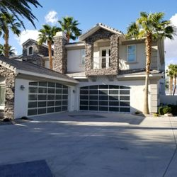 1st Call Garage Doors Service And Repair 142 Photos Amp 82