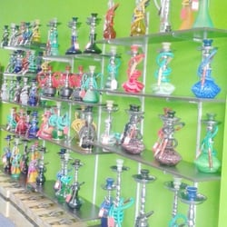 Hookah hookup richmond va