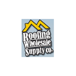 Photo Of Roofing Wholesale U0026 Supply   Davenport, IA, United States