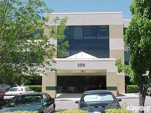 MD- East Bay Psoriasis Treatment Center at 5201 Norris Canyon Rd, San Ramon, CA 1