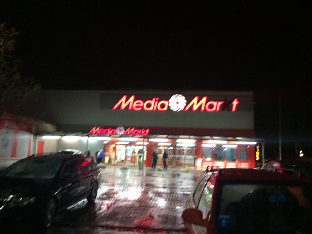 media markt elektronik rendsburger str 82 neum nster schleswig holstein tyskland. Black Bedroom Furniture Sets. Home Design Ideas