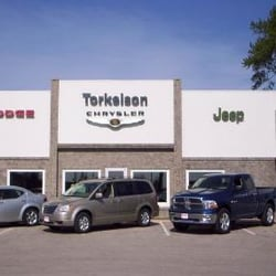 torkelson motors get quote car dealers 818 9th st nw