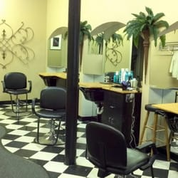 Photo Of Park Hair Salon   Duluth, MN, United States