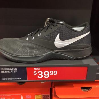 purchase cheap 9125a 85de7 Foto de Nike East LA - Los Ángeles, CA, Estados Unidos