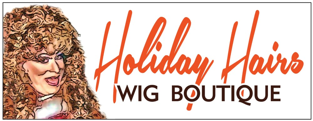 Holiday Hairs: 3213 S Campbell Ave, Springfield, MO