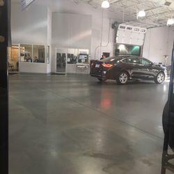stateline chrysler jeep dodge 37 reviews car dealers 800 gold hill rd fort mill sc. Black Bedroom Furniture Sets. Home Design Ideas