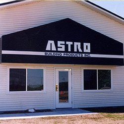 Yelp Reviews for Astro Building Products - (New) Building Supplies