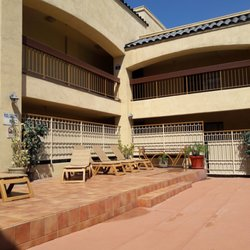 Photo Of Days Inn Suites Artesia Ca United States Terre