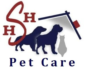Home Sweet Home Pet Care