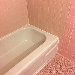 Top 10 Best Bathtub Refinishing In Washington Dc Last Updated