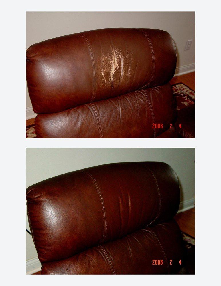 Sureway Upholstery