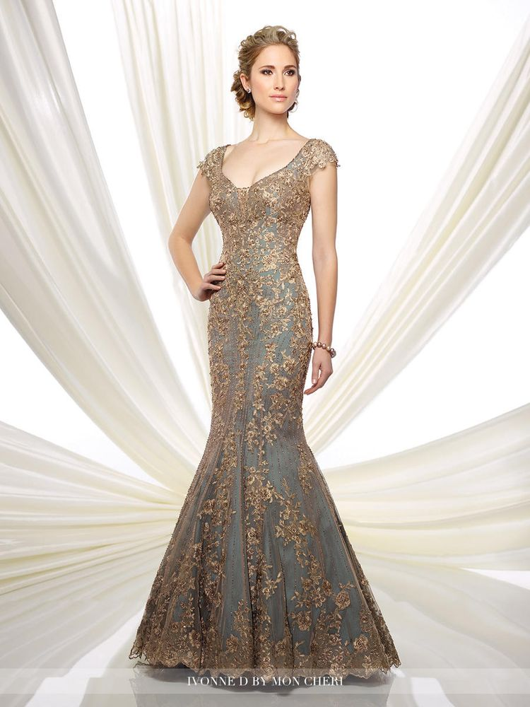 Dress Up Time - Formal Wear - 7240 Frankford Ave, Mayfair ...