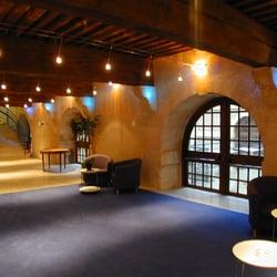 Ibis budget marseille vieux port 20 photos h tels 46 - Hotel ibis budget marseille vieux port ...