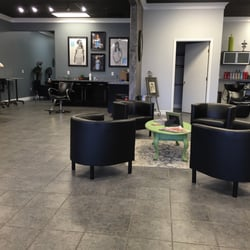 Salon j adore hair salons 2161 ferguson rd jackson for 517 salon jackson mi