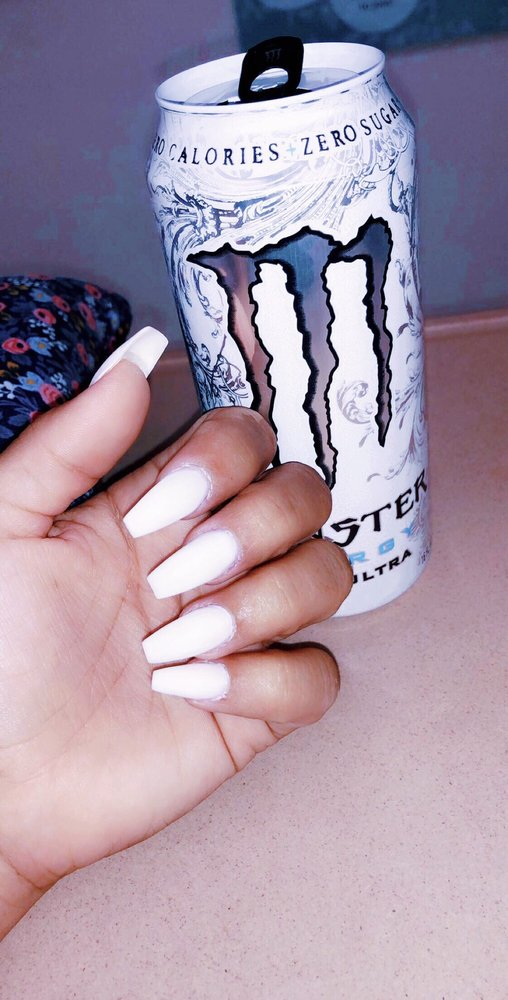 Nails By Mercede: 2996 Edgewater Dr, Orlando, FL