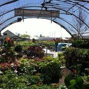 Photo Of Millcreek Gardens Salt Lake City Ut United States