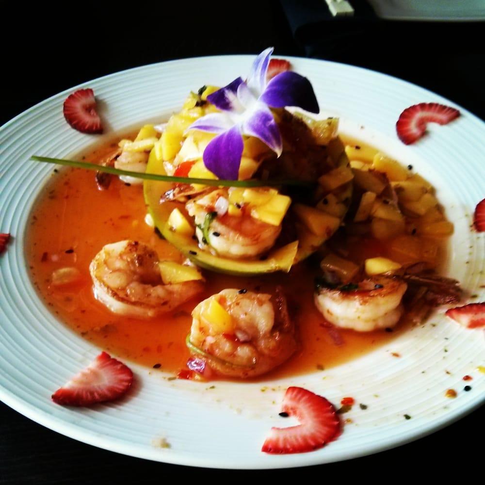 Best Asian Food Lancaster Pa