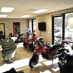 az auto rv - motorcycle dealers - 20 photos & 15 reviews - 320 s