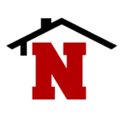 Home Inspections of Nebraska: Lincoln, NE
