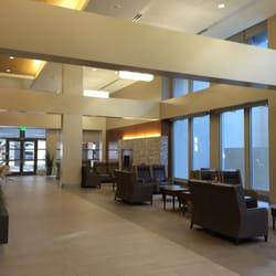 Baystate Medical Center - 16 Photos & 11 Reviews - Doctors - 759 ...