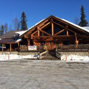 Sheep Creek Lodge 23 Photos 15 Reviews Vacation