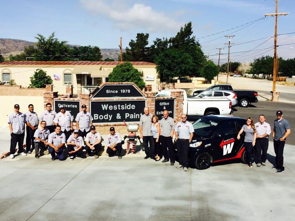 team westside 2015 yelp