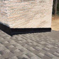 Delightful Photo Of Peachtree Roofing   Marietta, GA, United States ...
