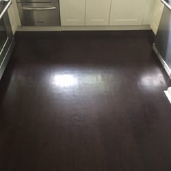 Expert Hardwood Flooring photo of expert hardwood flooring ontario ca united states who needs wood Photo Of Expert Hardwood Floors Tacoma Wa United States After