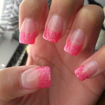 Sapa nails 28 photos 38 reviews nail salons 12730 for 33 fingers salon reviews