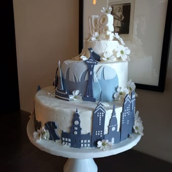 Photo Of Home Cake Decorating Supply   Seattle, WA, United States. I Had