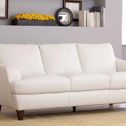 Photo Of Skarbos Furniture   Tukwila, WA, United States ...