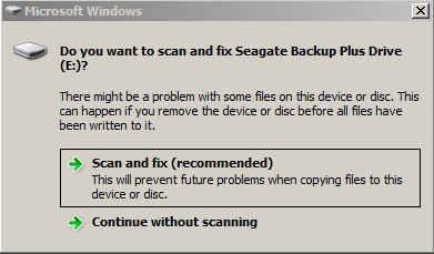 Seagate Technologies: 389 Disc Dr, Longmont, CO