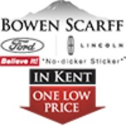 Bowen Scarff Ford Photos Reviews Car Dealers - Bowen scarff car show