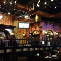 Mexican Restaurants Downtown Arlington Heights