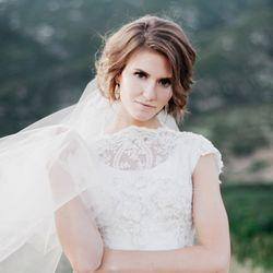 Photo Of Alta Moda Bridal