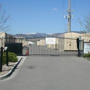 Photo Of Aaa Storage Containers Boulder Co United States