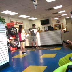 coulwood tire auto  reviews tires  bellhaven blvd charlotte nc yelp