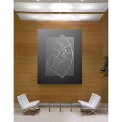 masterwork plaques 16 photos home decor 136 metropolitan ave